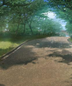 背景sample1_2